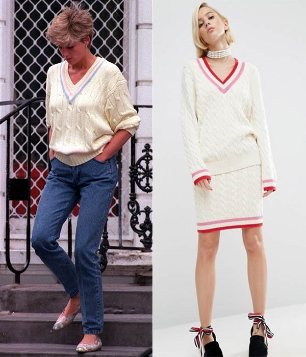 princess-diana-cricket-jumper1-a.jpg