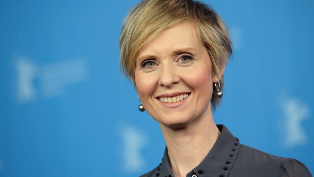 sex-in-the-city-co-star-cynthia-nixon-running-for-governor-of-new-york.jpg