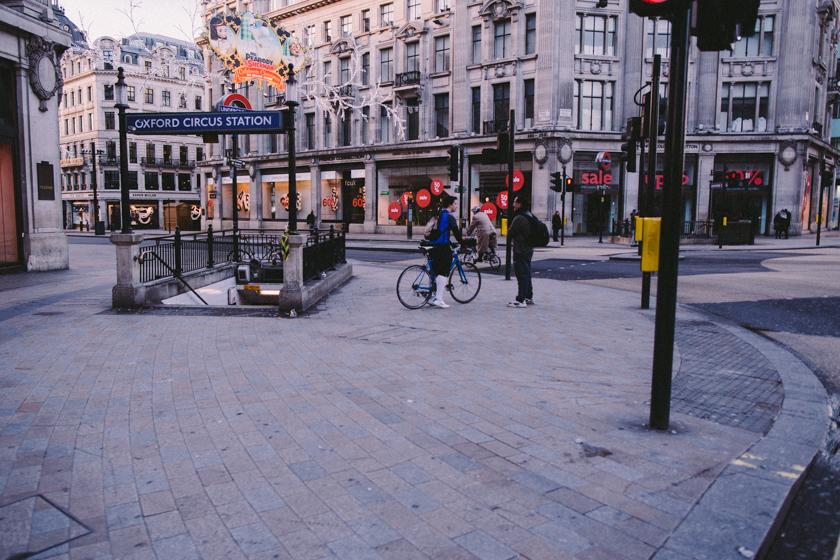 silent-london-christmas-project-9.jpg