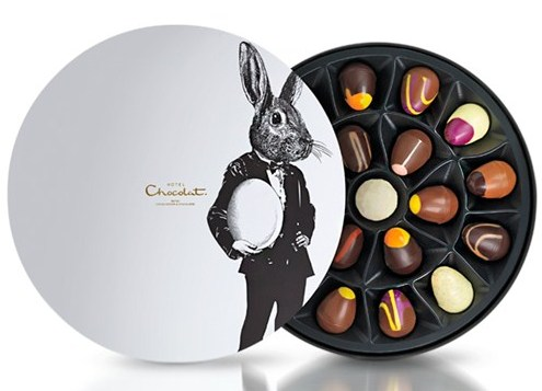 the-easter-collection.jpg