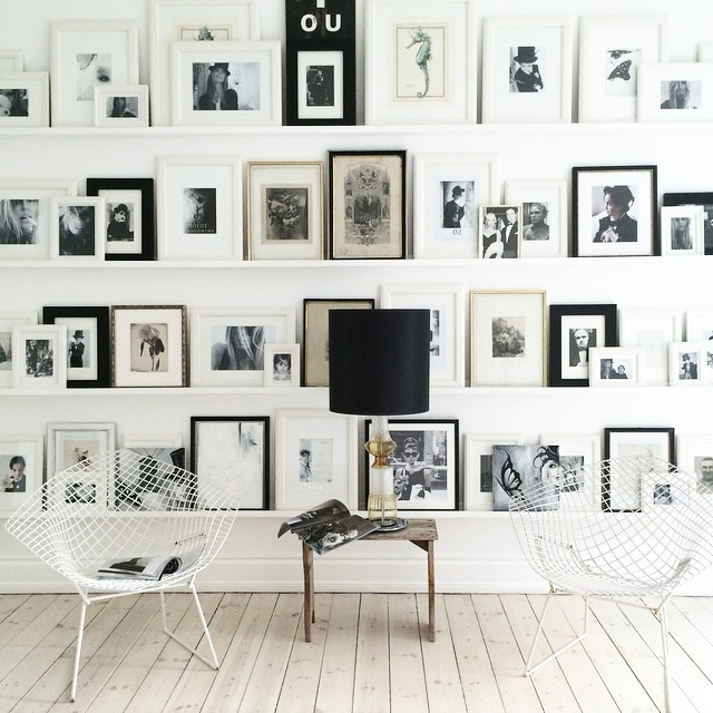the-perfect-gallery-wall.jpg