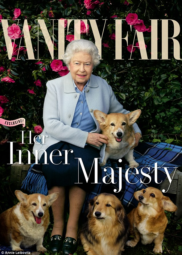 the-queen-vanity-fair-cover-3617904-image-a-40_1464702148095_1.jpg