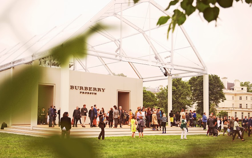 the_man_has_style_burberry_prorsum_lcm__behind_the_scenes_ss2014_0.jpg