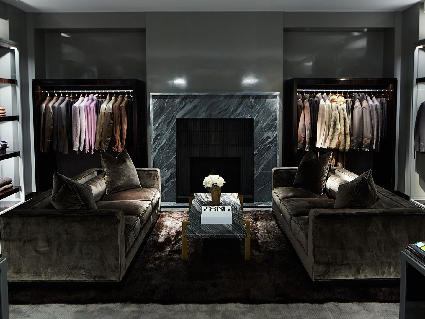 tom-ford-new-london-flagship-3.jpg
