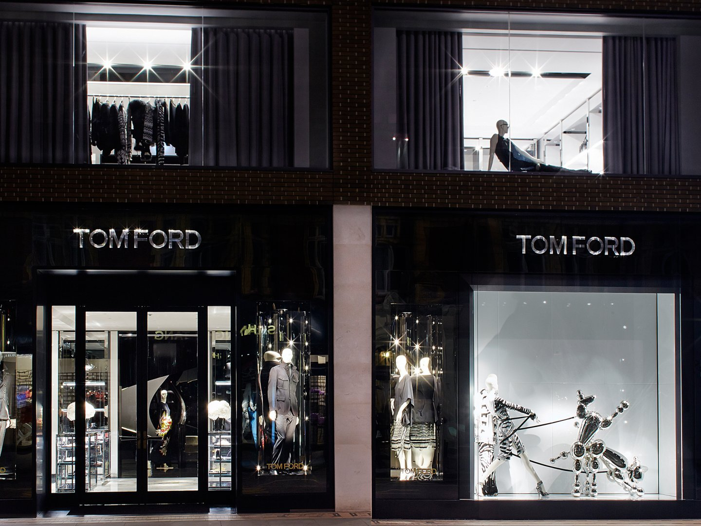 tom-ford-new-london-flagship.jpg