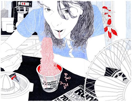 Carine Brancowitz<br />carinebrancowitz.com