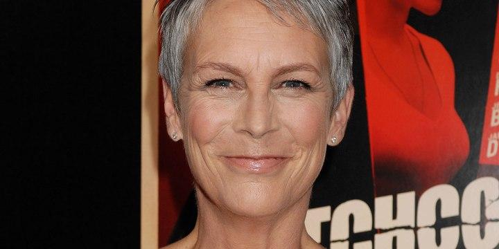 web3-actress-hollywood-wrinkles-skin-care-experience-shutterstock_535528306-ga-fullner-ai.jpg