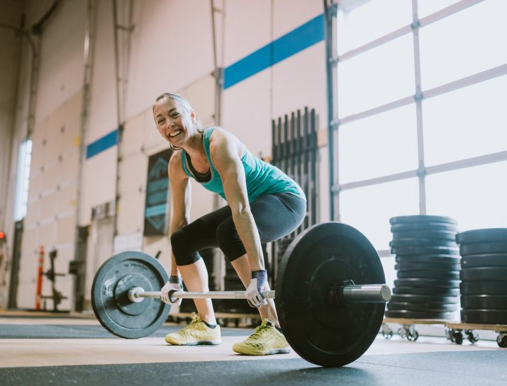 woman-doing-deadlifts-715x545.jpg