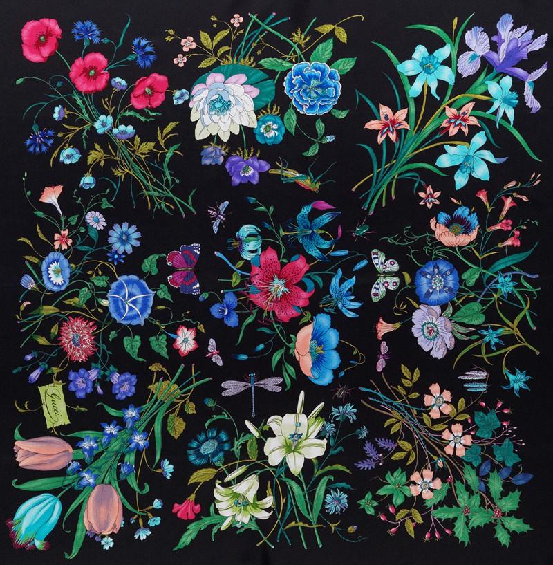 in-bloom-gucci-flora-1966_2.jpg