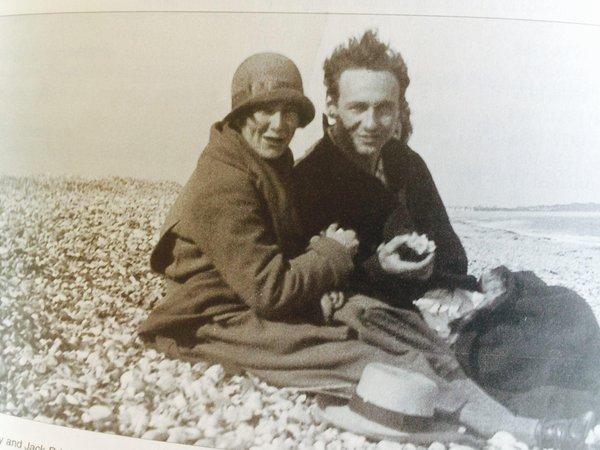 jack_and_molly_pritchard_1920.jpg