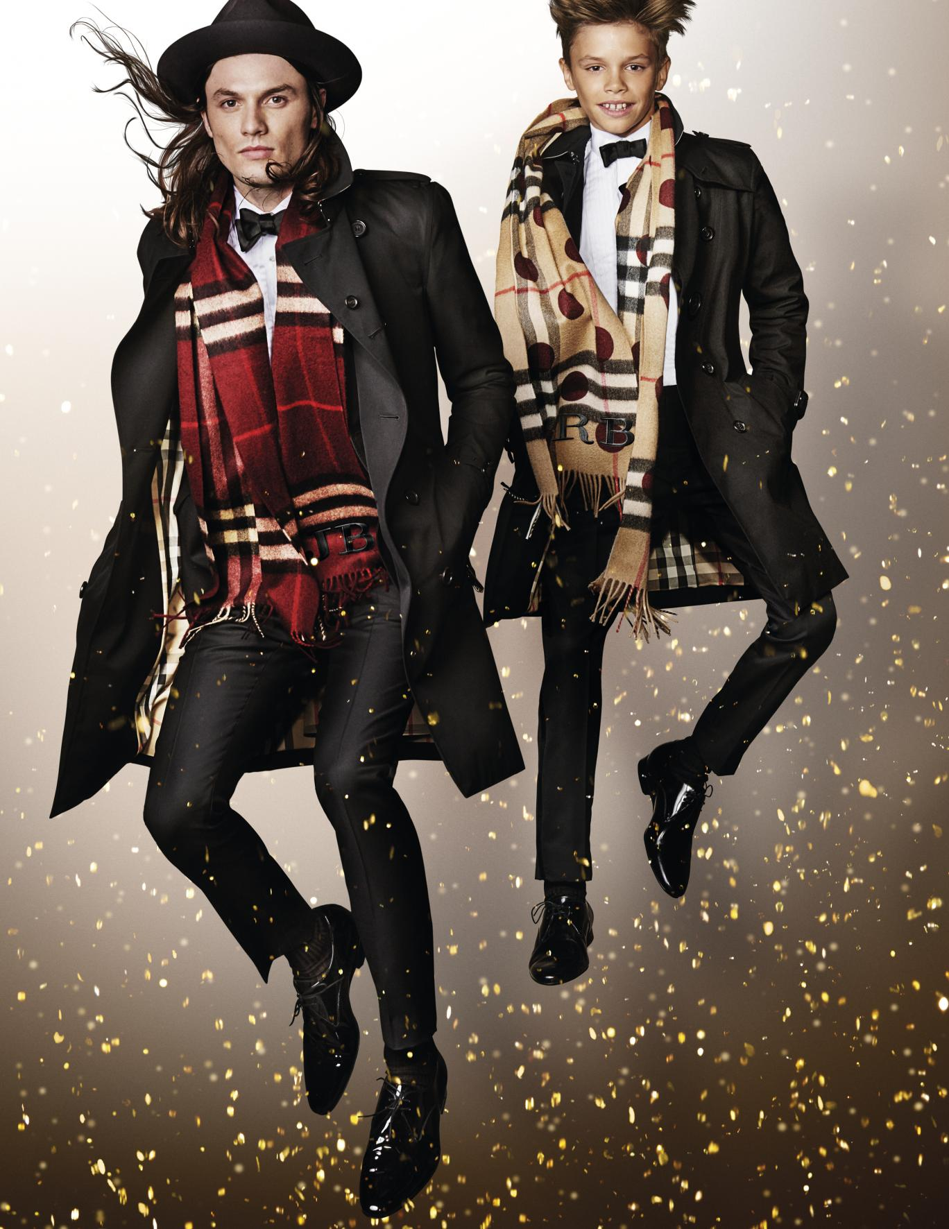 james_bay_and_romeo_beckham_in_the_burberry_festive_campaign_shot_by_mario_testino_0.jpg