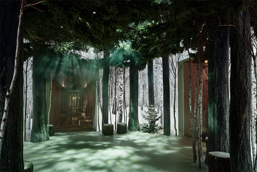 jony-ive-marc-newson-claridges-christmas-tree-2016-designboom06.jpg