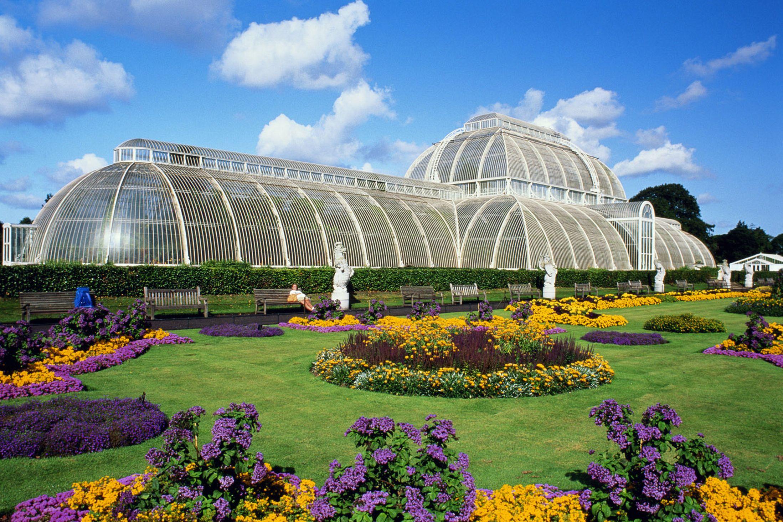 kew-gardens-london.jpg
