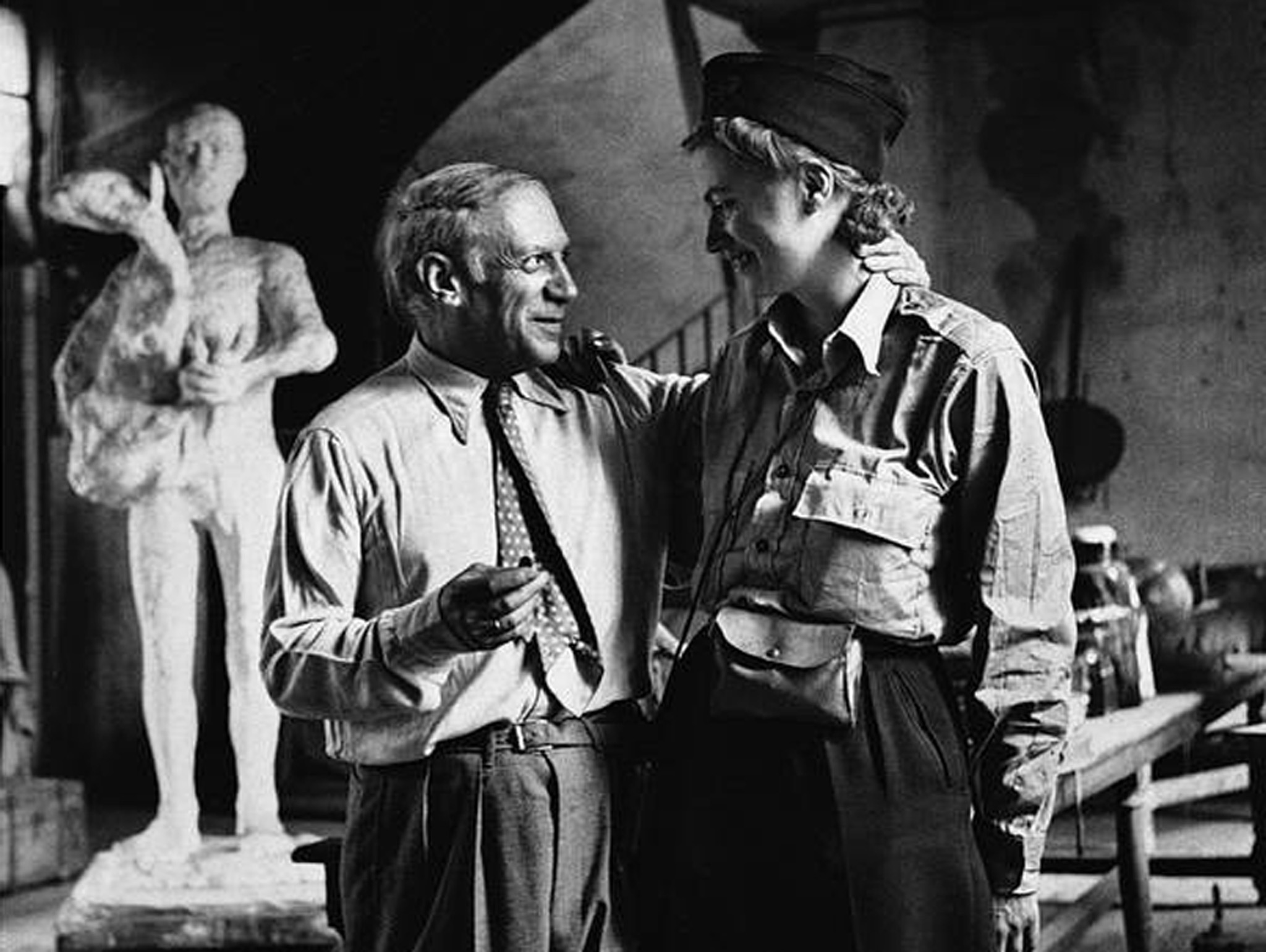 lee-miller-and-picasso.jpg