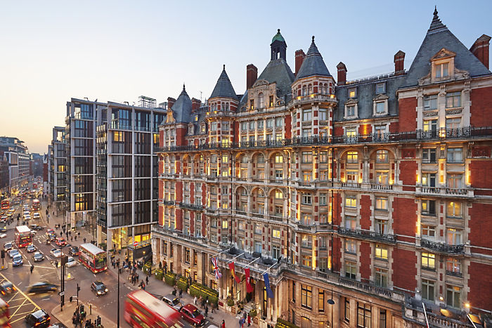 london-2015-hotel-exterior.jpg