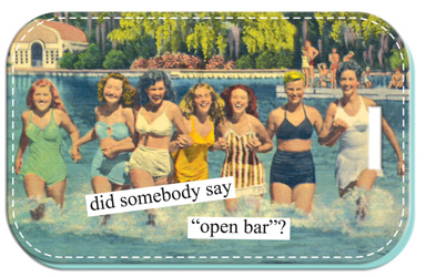 luggage-tags-did-somebody-say-open-bar.jpg