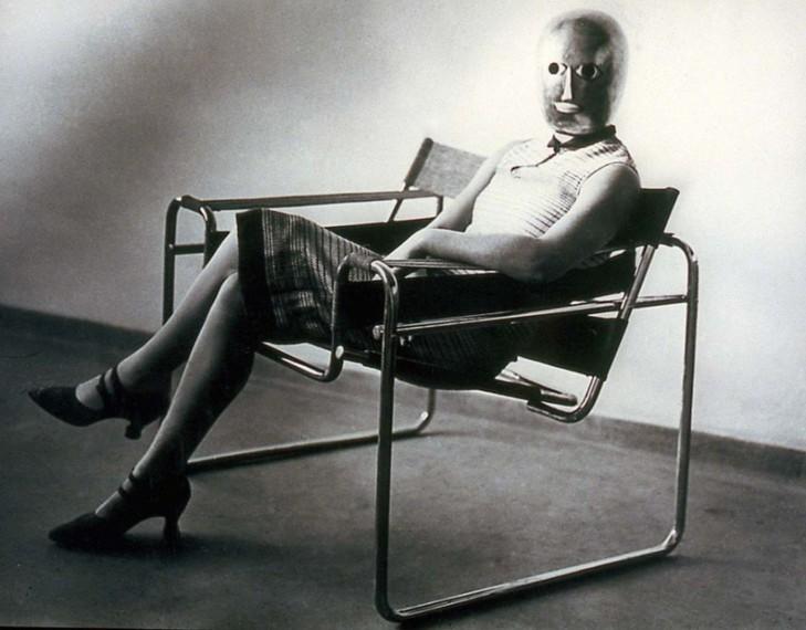 marcel-breuer-wassily-chair-2-jpg_exact729x570.jpg