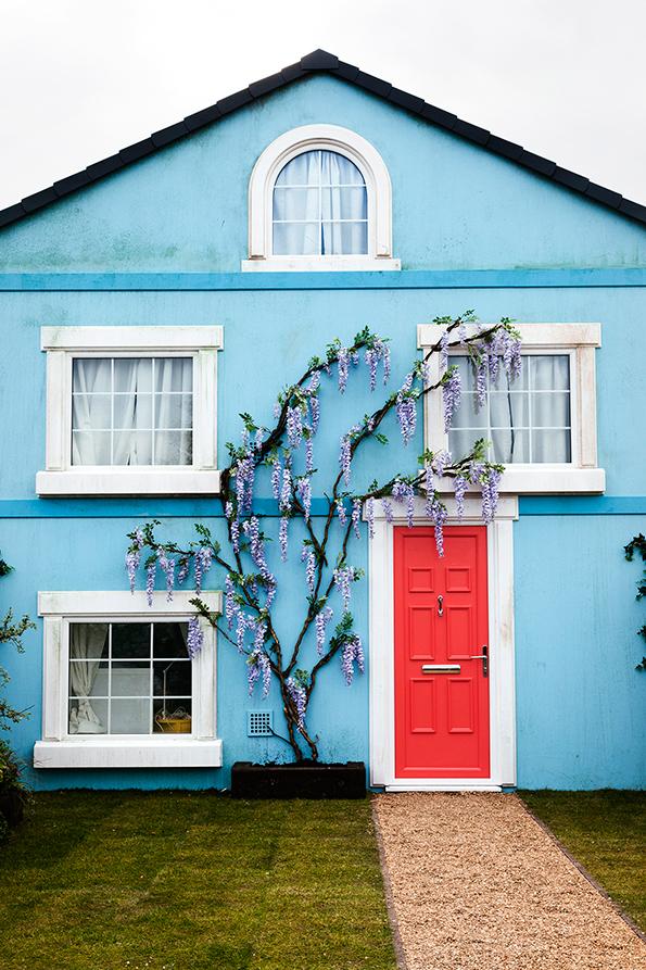 michaelbuck-airbnb-house-34.jpg