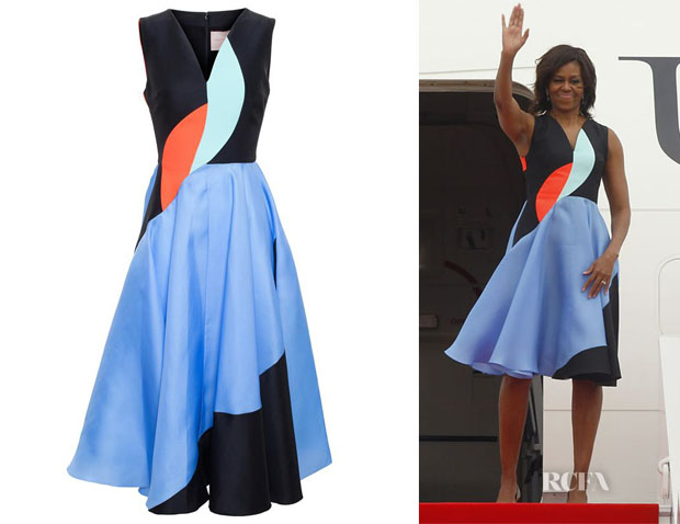 michelle-obamas-roksanda-lansdale-dress.jpg