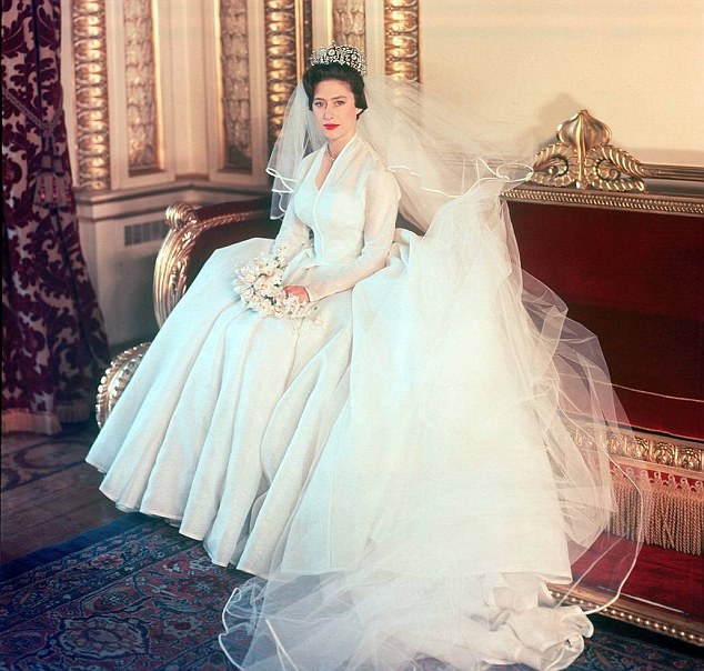 princess-margaret-4-via-national-vintage-wedding-fair.jpg