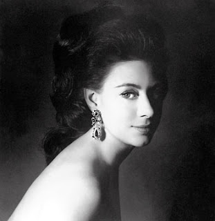 princess-margaret-london-1967-lord-snowdon.jpg