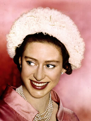 princess_margaret_colour_smiling.jpg