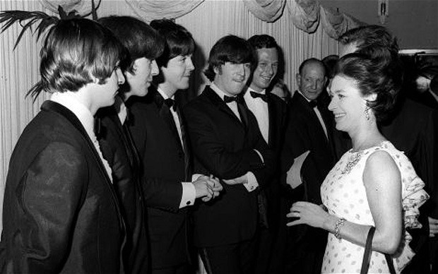 princess_margaret_meets_the_beatles.jpg