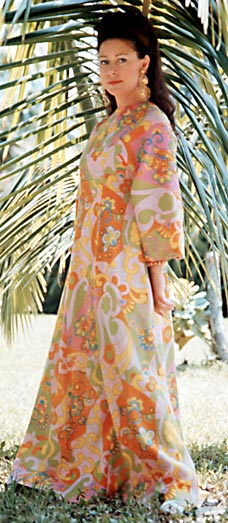 princess_margaret_mustique_1969.jpg