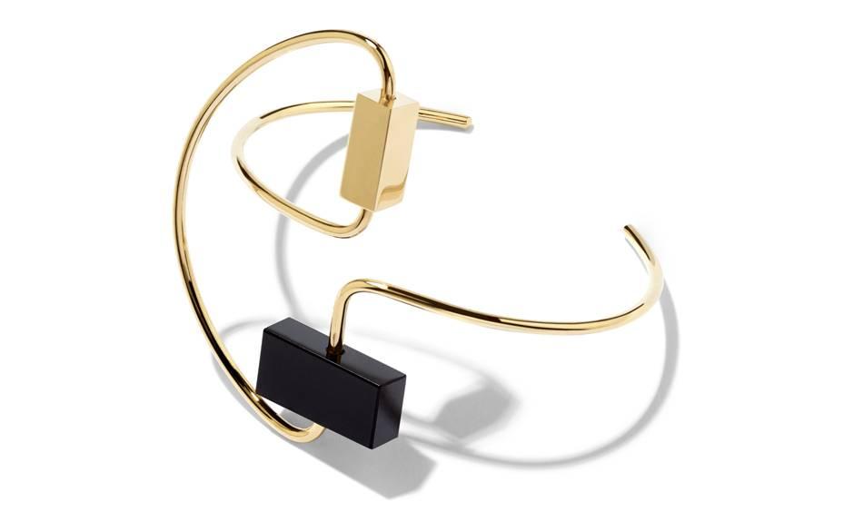 roksanda-jewellery.jpg