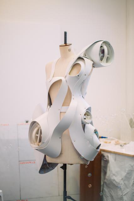studioxo-dress-426x640.png