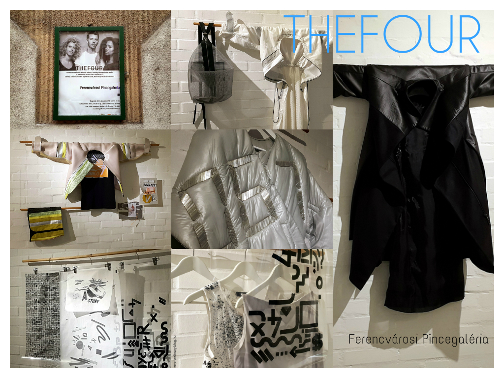 thefour.jpg