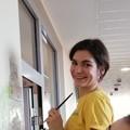 Bemutatjuk egy önkéntesünket: Oltyán Dóri