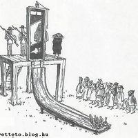Középkori bowling