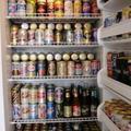 Király hűtő