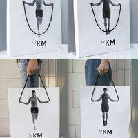 Ötletes táskák