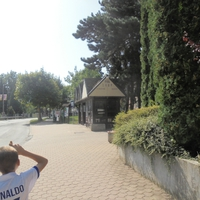 2017.08.11 Keserű trió - Kőröshegy, Tihany, Balatonfüred