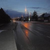 2017.12.29 Nagycenk, Sopron