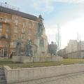 2020.02.29 Budapest - 5 év