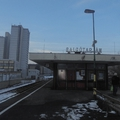 2016-2018 Vasúti 22-es csapda