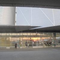 2017.10.21 Műsorváltozás - Szeged