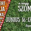 2018.06.16 Savaria - Szombathely