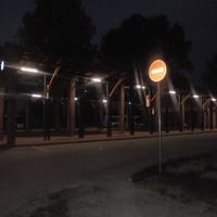 2018.04.29 Magaslati levegő Visegrádon