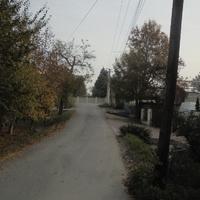 2017.10.22 Szeged - zárás