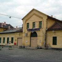 2007.04-2007.05 BKV
