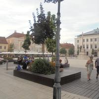 2019.07.21 Győr-Sopron