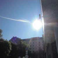 2017.05.14 A látszat csal - Budapest