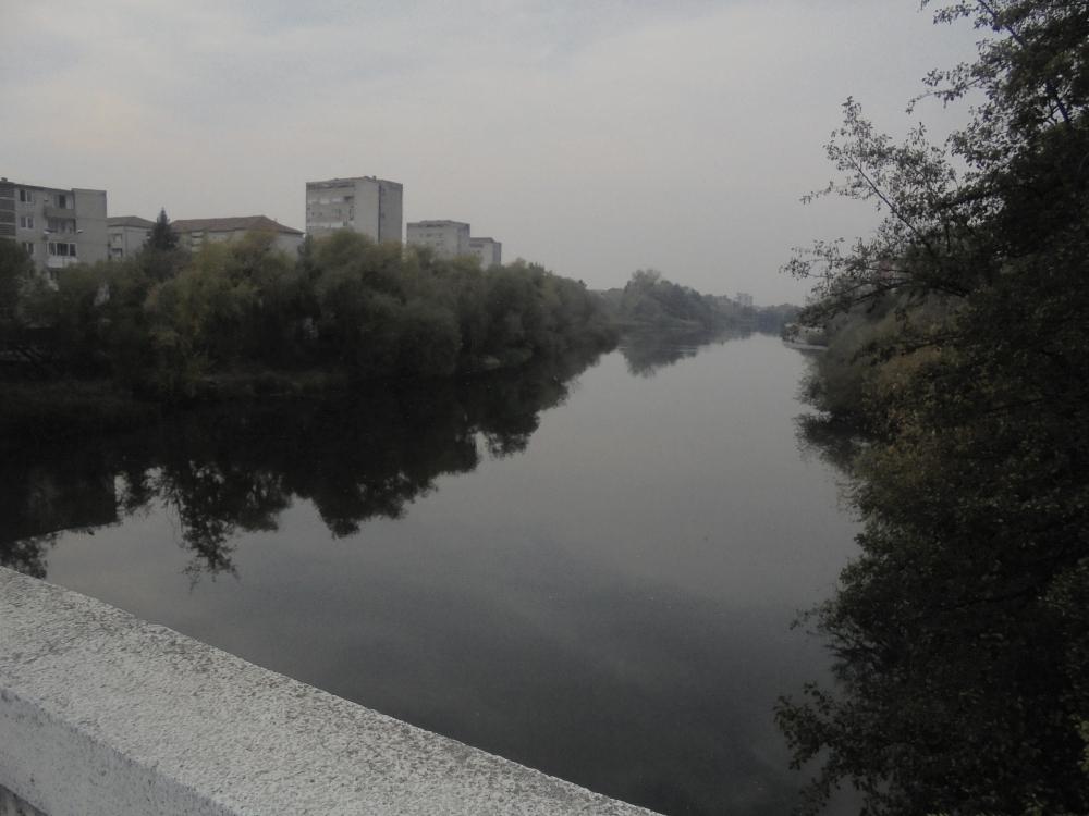 20191028_125_nagyvarad_sebes_koros.JPG