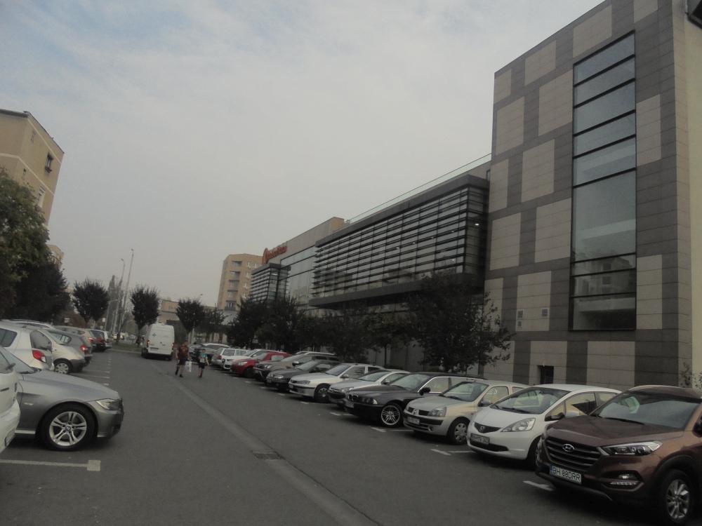 20191028_149_nagyvarad_plaza.JPG