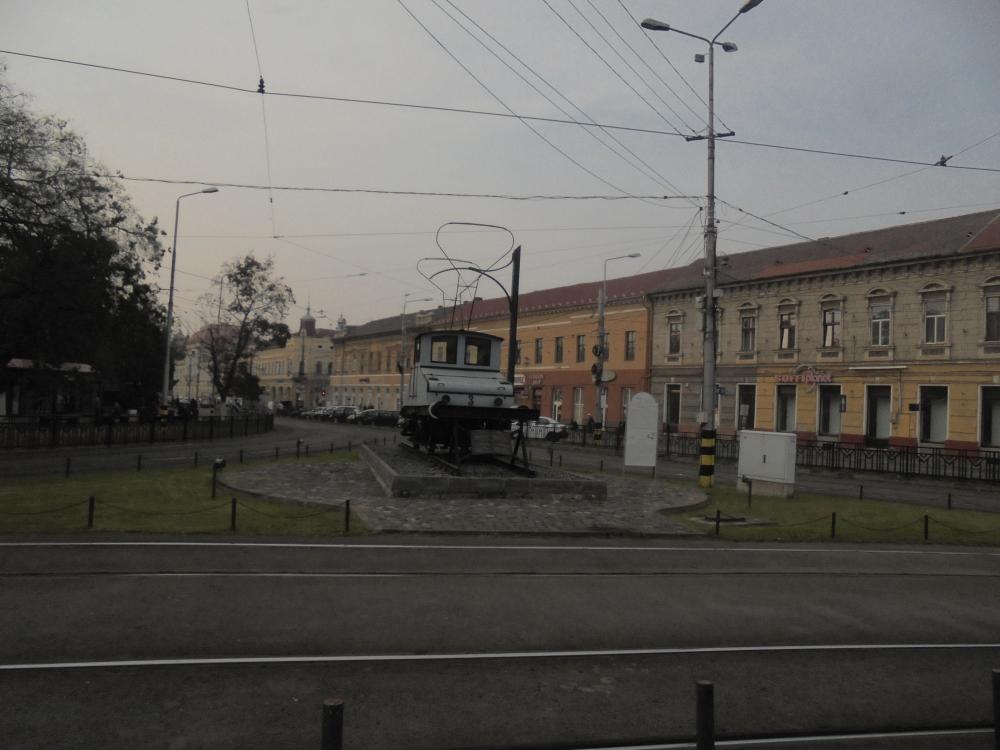 20191028_152_nagyvarad_regi_mozdony.JPG