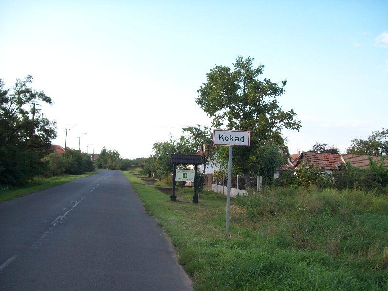 20140820 63 Kokad bejárat.jpg